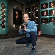 fotograf münchen