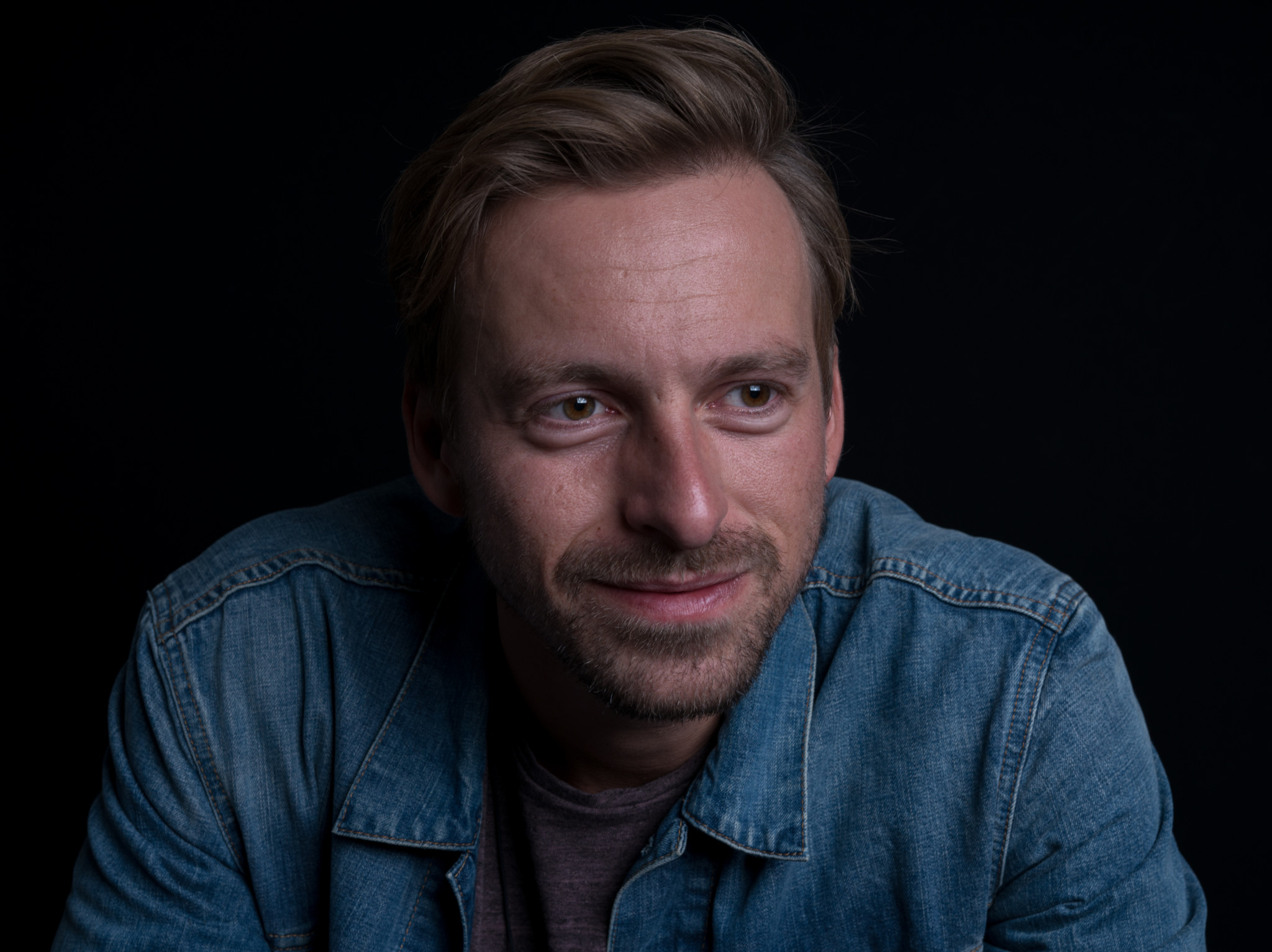 Ben Blaskovic